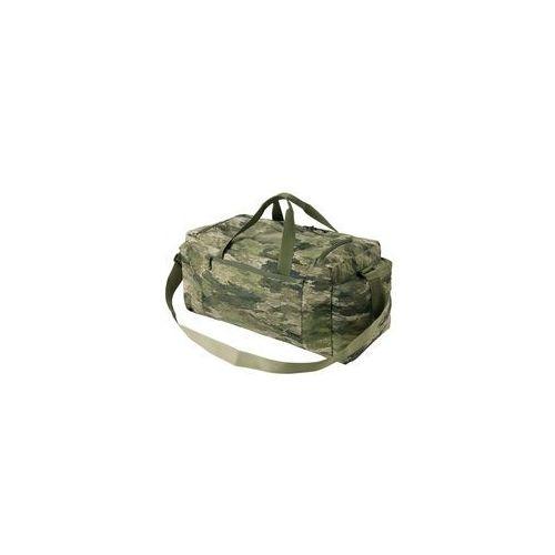 Torba helikon urban training bag a-tacs ix (tb-utb-cd-63) marki Helikon-tex