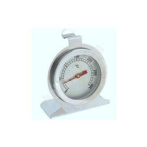 Termometr gastronomiczny do piekarnika wyprodukowany przez Pozostali producenci