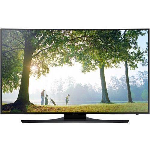 TV Samsung UE48H6800
