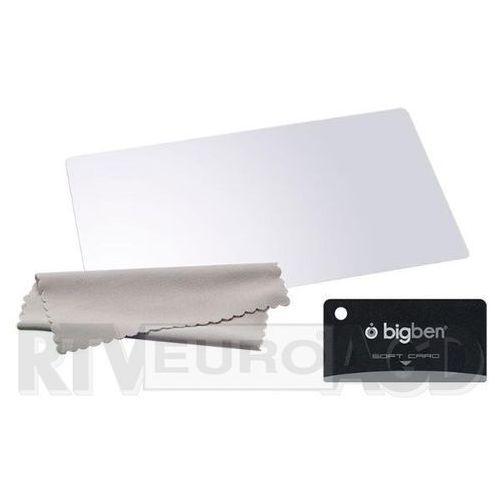 Folia na ekran BIG BEN BB4850 szkło do Nintendo Switch