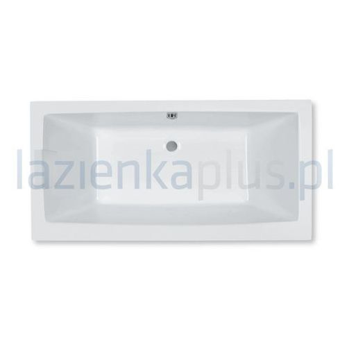 Wanna 170x75 Smart Air Plus Roca Vita A24T068000 - ODBIÓR OSOBISTY W POZNANIU - produkt z kategorii- Wanny z hydromasażem