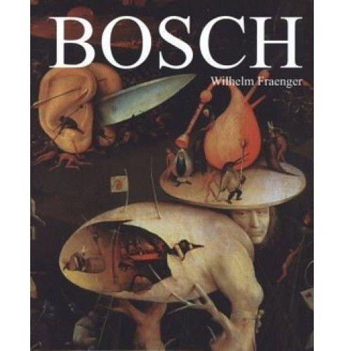 Bosch (9788321340920)
