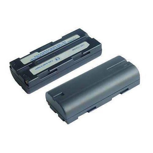 Bateria do kamery jvc bn-v907 wyprodukowany przez Hi-power