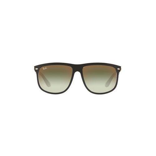 - okulary rb4147 marki Ray-ban