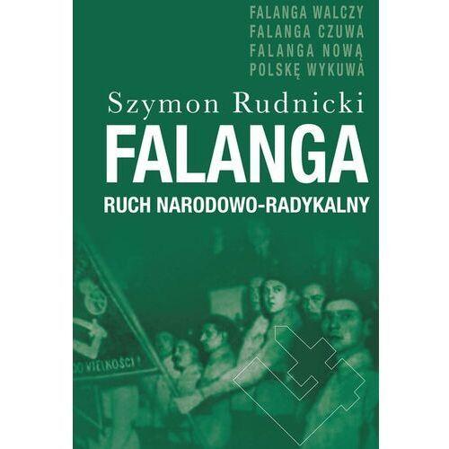 Falanga (2018)