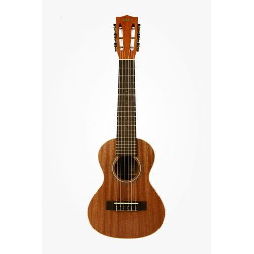 mahogany guitarlele marki Kala