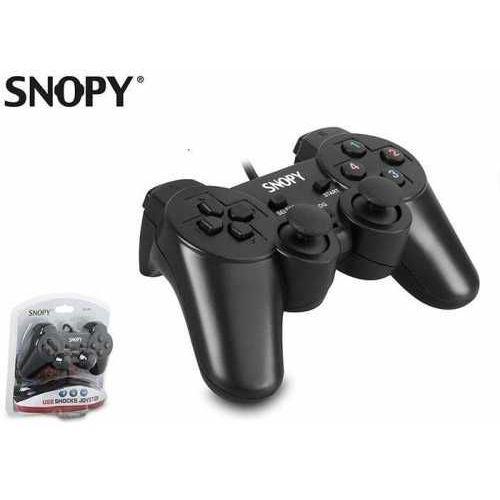 Gamepad sg-401 szybka dostawa! darmowy odbiór w 21 miastach! marki Snopy