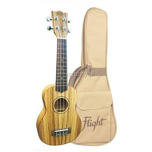 dus322 ukulele sopranowe marki Canto