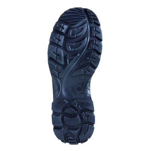 9-023 S2 (obuwie robocze)