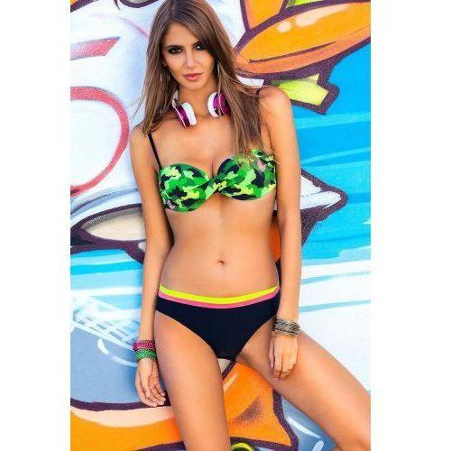 25ba9935e46cae Ewlon roxana i kostium 103,00 zł marka odzieży: EwlonMarka odzieży:  EwlonModel odzieży: Roxana IRodzajOferty: WyprzedażNowość: NIEPłeć  kupującego:.