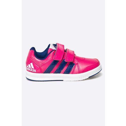 adidas Performance - Buty dziecięce Trainer 7 Cf K (buty sportowe dla dzieci)
