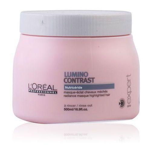 L'Oréal Maska Lumino Contrast - 500 ml