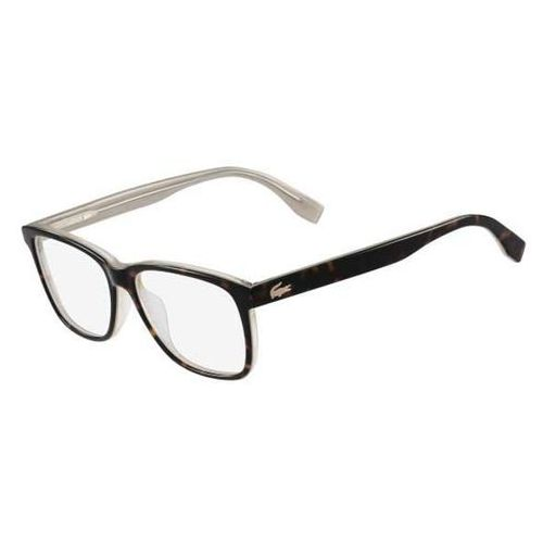 Okulary Korekcyjne Lacoste L2776 214