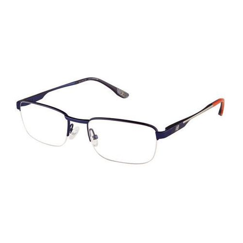 New balance Okulary korekcyjne nb4020 c04