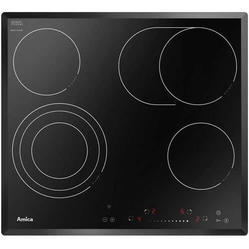 Amica PC6411FTS