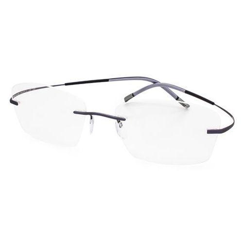 Silhouette Okulary korekcyjne tma icon 4341 6057