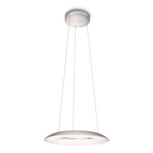 40902/48/16 - led lampa wisząca myliving ayr 8xled/2,5w/230v marki Philips
