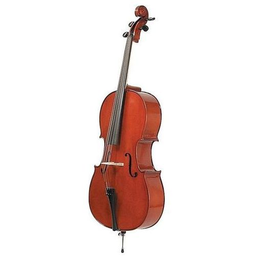 Stentor sr-1102-1/4 student i cello set 1/4 - wiolonczela 1/4