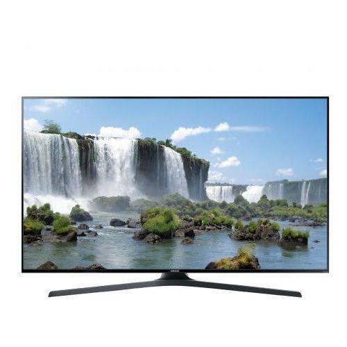 TV Samsung UE48J6250