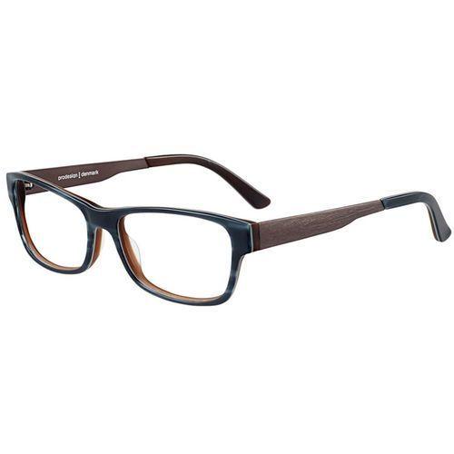 Okulary Prodesign 1728 9034