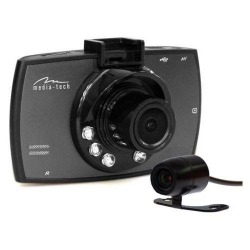 Media-Tech MT4056