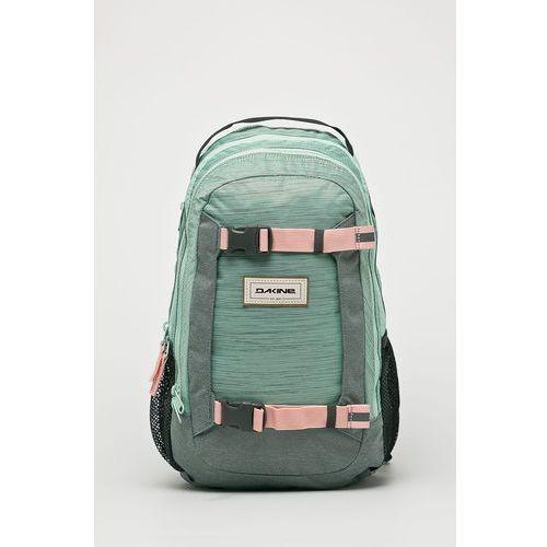 - plecak dziecięcy mission mini marki Dakine