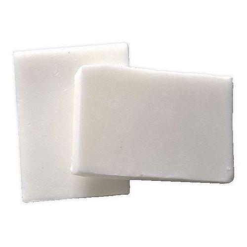 mydło czyste glicerynowe 100g marki E-fiore