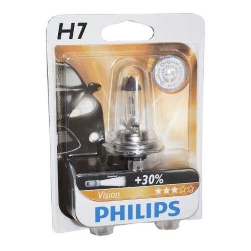 Żarówka Philips H7 55 W (8711500406071)