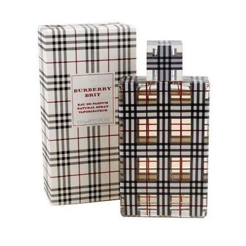 Burberry Brit Woman 50ml EdP