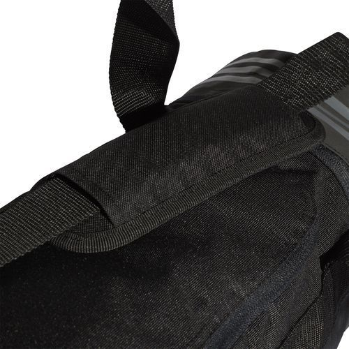 nowy design oficjalna strona nowy styl Trening torba - sprawdź!
