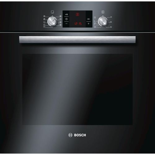 Bosch HBA43S360E