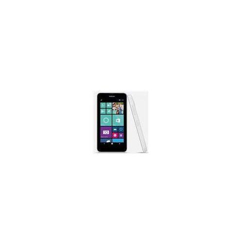 Lumia 635 marki Nokia telefon komórkowy
