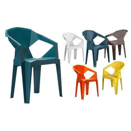 Unique Krzesło muze - niezwykle solidne i wytrzymałe! okazja!!!