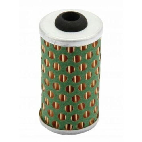 Hatz Filtr bak paliwa 1b20 1b30 1b40 1b50 wacker belle dynapac webar bomag