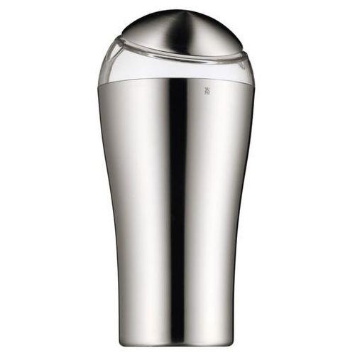 Shaker barmański WMF Loft Bar, 0613546030