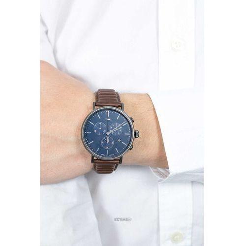 Timex TWG016800