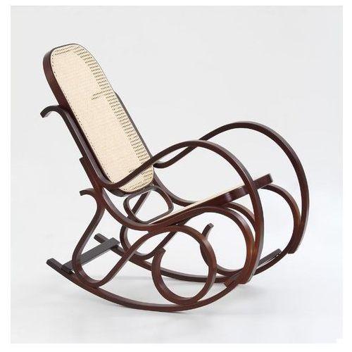 bujany MAX BIS orzech z kategorii fotele