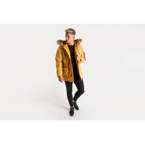 polar jacket parka > 123144441, Alpha industries
