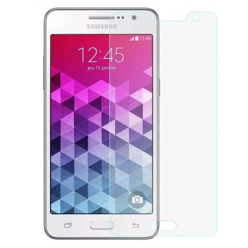 Szkło Hartowane Samsung Galaxy Grand Prime, 502C-670E0