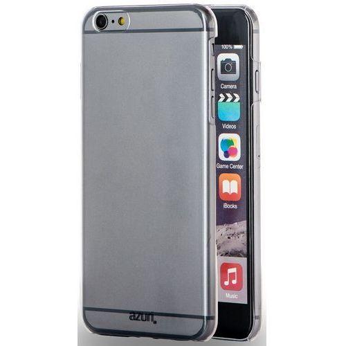 AZURI Etui do iPhone 6 Plus (AZCOVIPH6-5.5-TRA) Darmowy odbiór w 20 miastach!, AZCOVIPH6-5.5-TRA