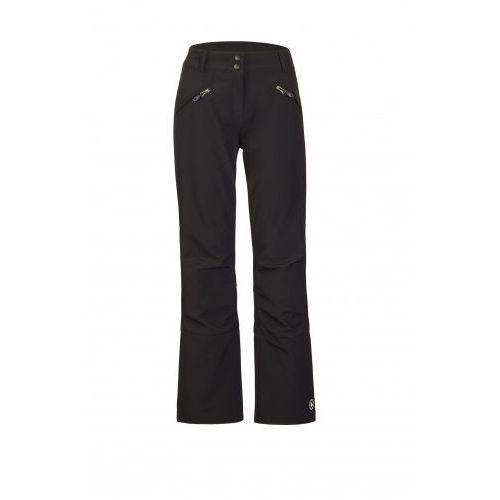 Killtec Spodnie narciarrskie NYNIA damskie, 32751
