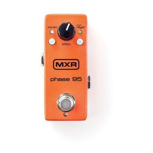 Mxr m290 - phase 95 mini efekt gitarowy