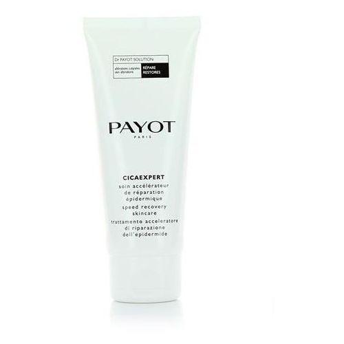 Dr Payot Solution Minor Cicaexpert krem regenerujący do skóry podrażnionej i po zabiegach dermokosmetycznych 40ml (3390150536427)