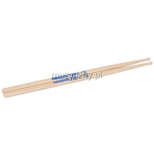 Regal tip re 007e n7a e narrow pałki perkusyjne