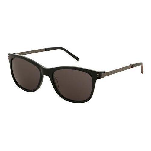 Cerruti Okulary słoneczne ce 8084 c01