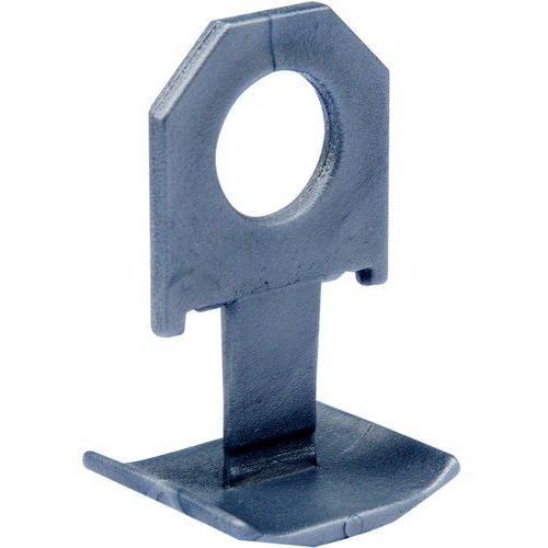 Vorel Klipsy do systemu poziomowania płytek 100szt / 04690 / - zyskaj rabat 30 zł (5906083046902)