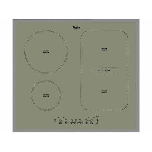 Whirlpool ACM 808 BAS - produkt w magazynie - szybka wysyłka!