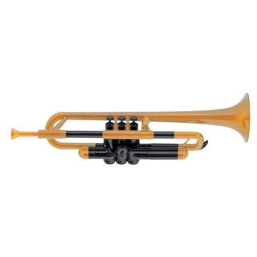 Gewa P-trumpet trąbka żółta 700.627