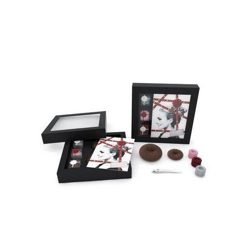 multi matt blush, matowy róż do policzków, 8g marki Catrice
