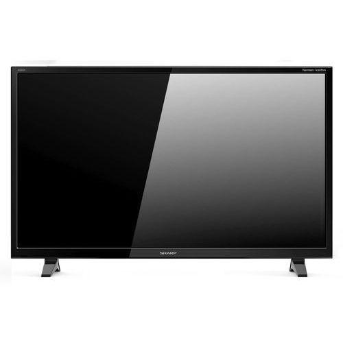 Telewizor LC-32CHE4042 Sharp